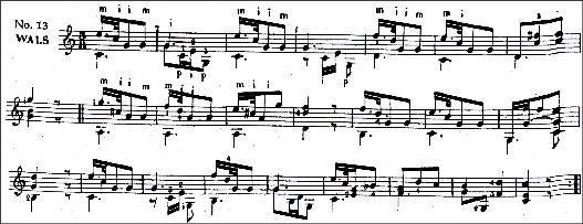 TECHNIQUES et MUSIQUES, IMPROVISATION pour GUITARE. 5 doigts main droite (6, 7 & 8 strings) Didsor3